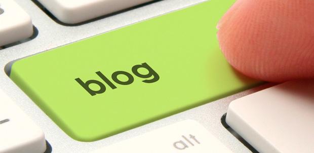 El blog de AXA para acercarse a los clientes