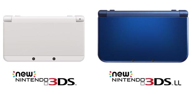 new-Nintendo-3DS-3DSLL