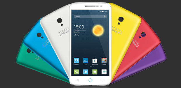 ALCATEL-ONETOUCH-POP-2