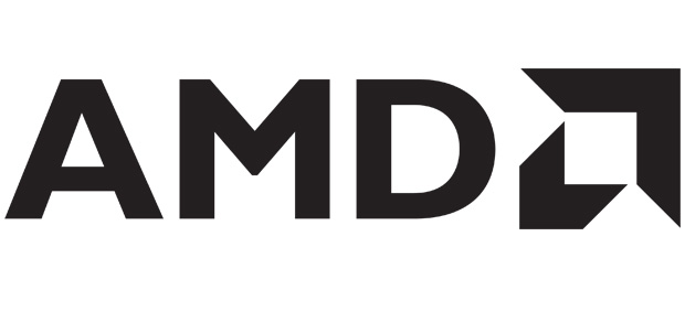 AMD-C-AMP