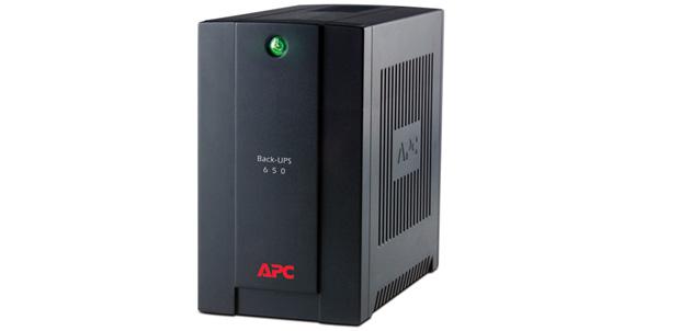 APC-BX650U-LM