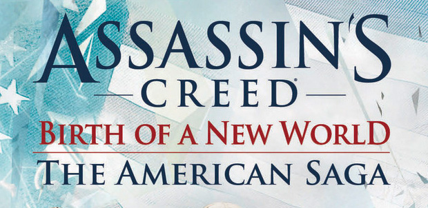 Assassins-Creed-The-Americas-Collection