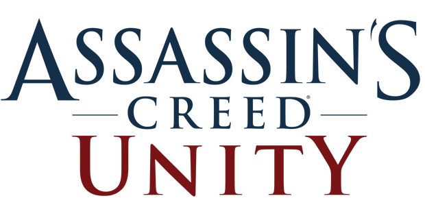 Assassins-Creed-Unity-noviembre-11