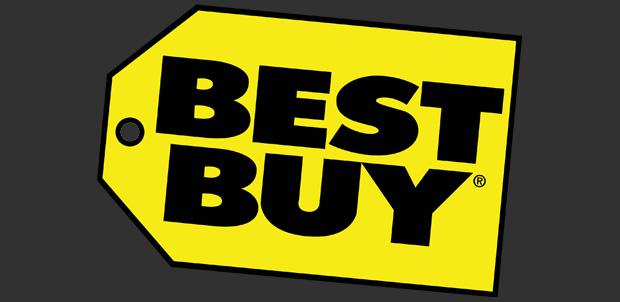 Best-Buy-Saltillo