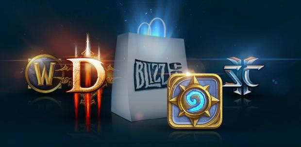 BlizzCon-2014-virtual