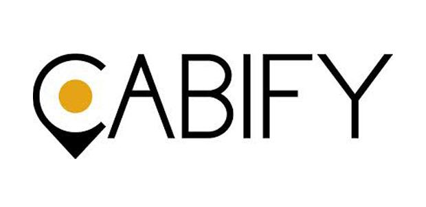 Cabify-Empresas