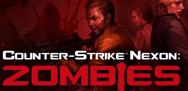 Lista la beta del nuevo título de Counter-Strike