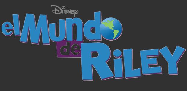 La secuela de Aprendiendo a Vivir en Disney