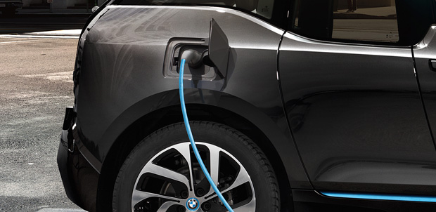 Electrico-360-BMW-i-Mexico