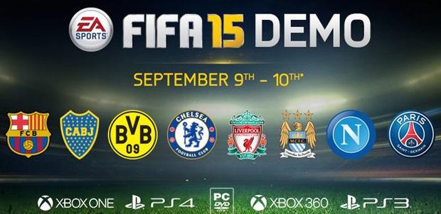 FIFA15-Demo