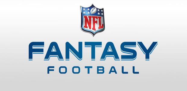 El Fantasy Footbal 2014 llega gracias a SAP