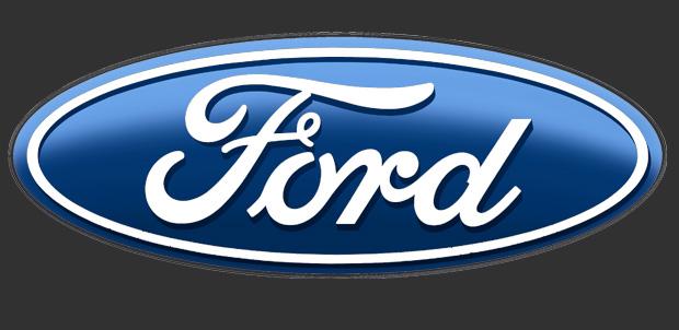 Ford-ESIME