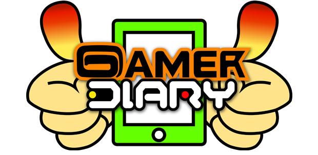 Gamer-Diary-Gameloft