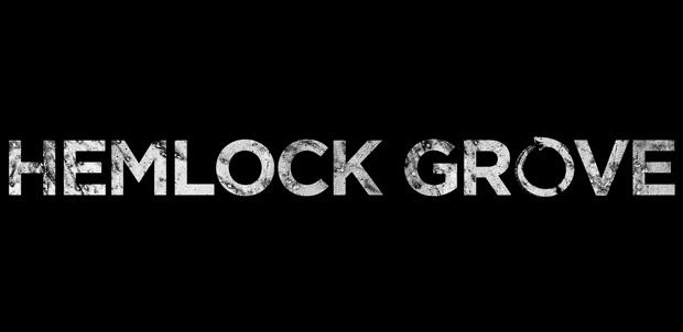 Nueva temporada de Hemlock Grove en 2015