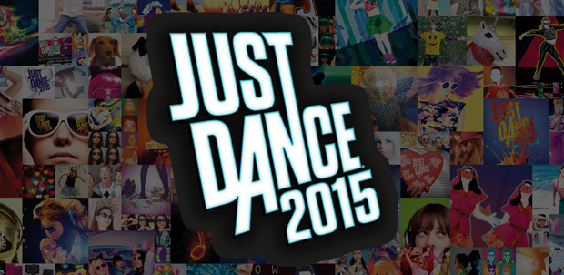 Just-Dance-2015-canciones