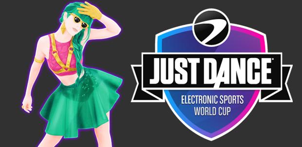 Just-Dance-ESWC