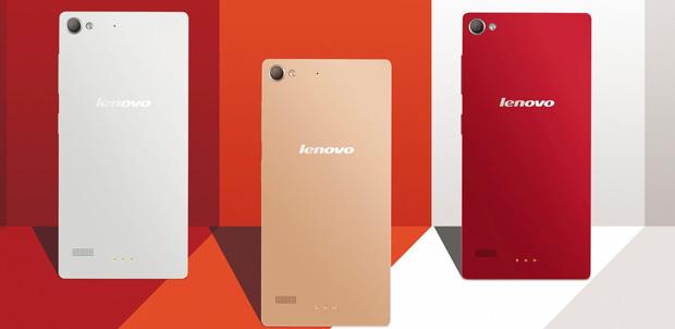 Lenovo anunció el Vibe X2 en IFA 2014