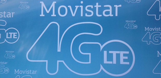 Movistar-4G-LTE-DF