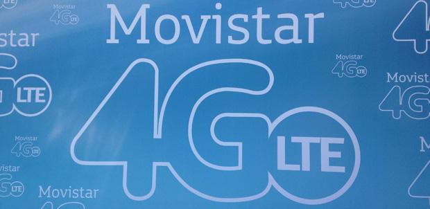 Movistar-4G-LTE-DF