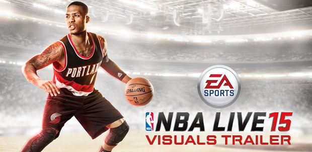 NBA-Liva-2015-trailer-visual