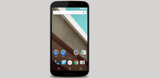 Posibles detalles de Nexus 6 de Motorola