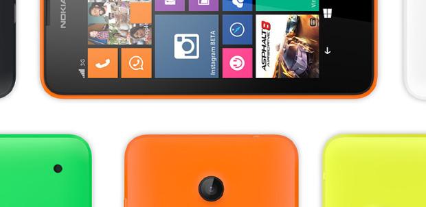 Nokia-Lumia-630-Telcel