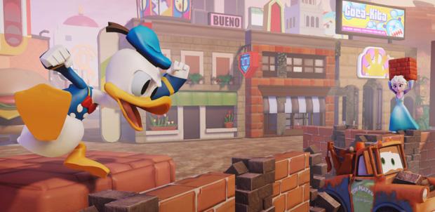 Pato-Donald-Disney-Infinity