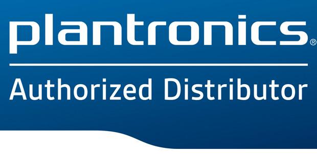 Portenntum distribuirá equipos de Plantronics