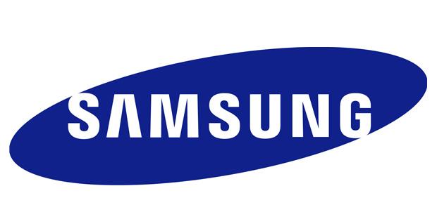 Samsung-Yucatan