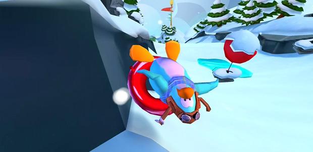 Sled-Racer-de-Club-Penguin
