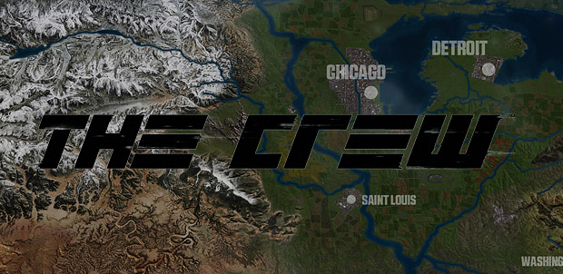 The-Crew-Social