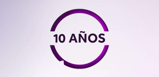 Universal-10-aniversario
