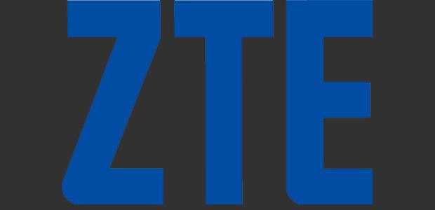 ZTE busca un crecimiento de tres dígitos