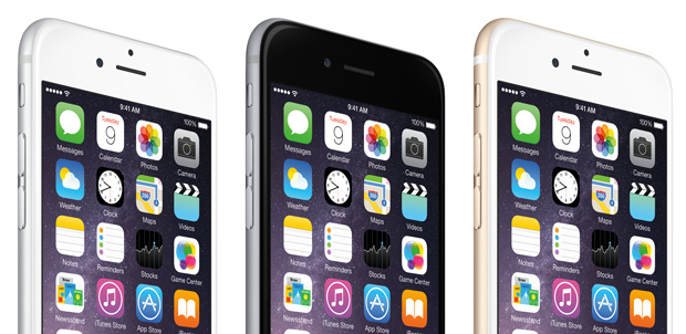iPhone-6-10-millones