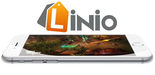 iPhone-6-Linio