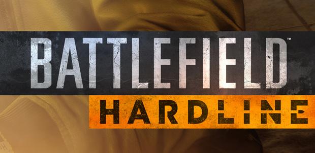 Battlefield-Hardline-EGS2014