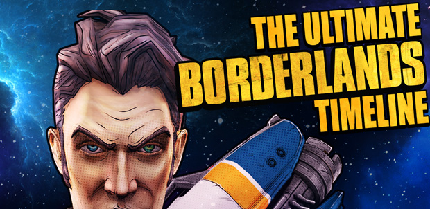 Borderlands-The-Pre-Sequel-timeline