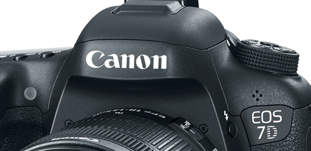 Canon-Zoom-in