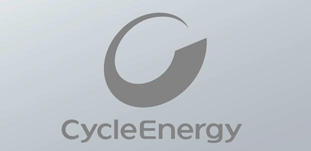 Cycle-Energy-2014