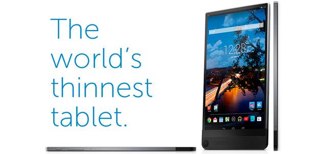 Dell-Venue-8-7000