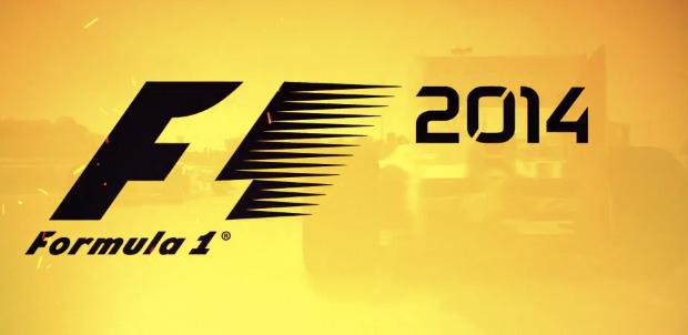 F1-2014-trailer