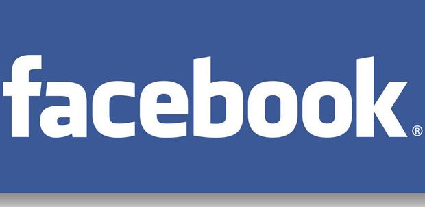 Facebook IQ mejora la posición de tu marca