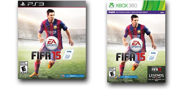 FIFA-15-PS3-Xbox-360