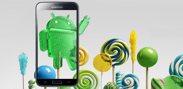 Galaxy-S5-Lollipop