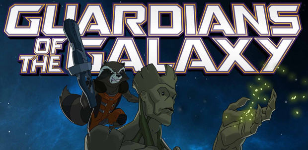Guardianes-de-la-galaxy-serie-animada