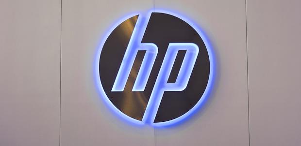 HP será HP Inc., y Hewlett-Packard Enterprise