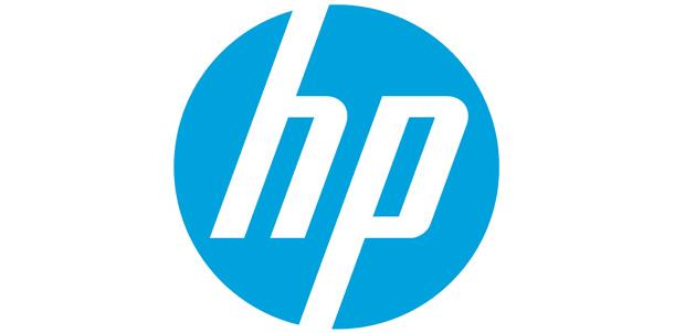 HP da soluciones contra las ciberamenazas