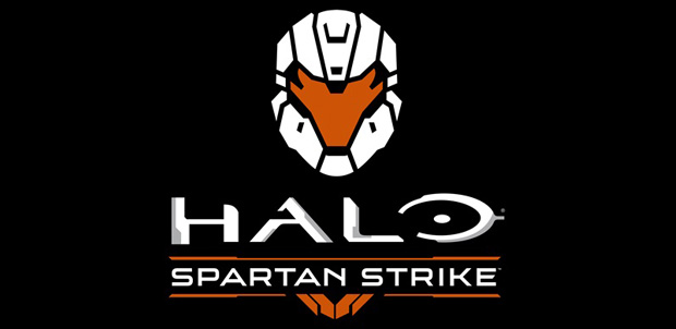 Halo: Spartan Strike para Windows Phone 8