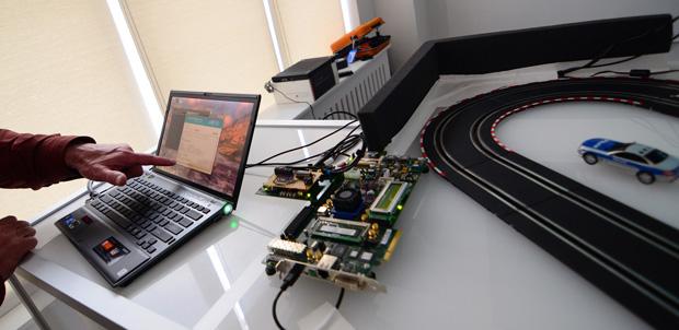 Intel-autos-conectados-seguros