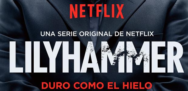 Lilyhammer-Temporada-3